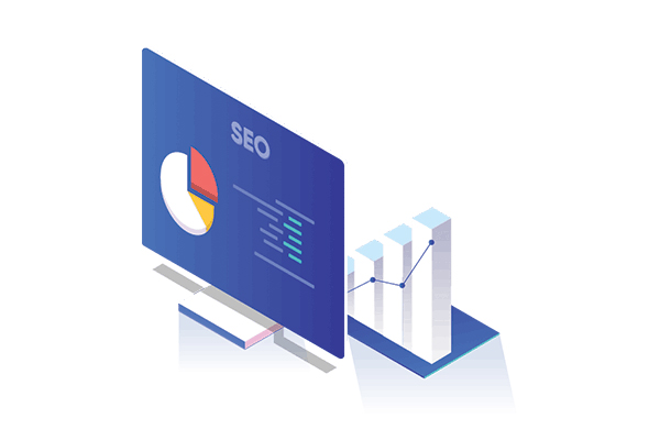 SEO Edinburgh. Local SEO Agency